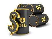 Инвестиции в крупный нефтяной бизнес